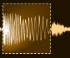 Music-News: Vorsicht bei Samples und Beats